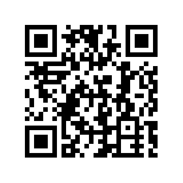 College Students... SCAN ME to save this link to your smartphone.